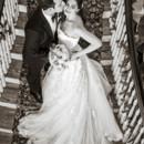 130x130 sq 1461731993813 park savoy wedding bd 22