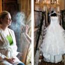 130x130 sq 1461732007469 park savoy wedding om 002 1024x749