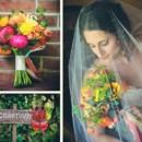 130x130 sq 1461732013690 pratt gardens wedding 02 1024x819