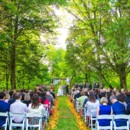 130x130 sq 1461732019249 pratt gardens wedding 23 1024x682