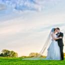 130x130 sq 1461732031316 pratt gardens wedding 29 1024x682