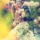 130x130 sq 1461732058519 rainbow room wedding 142