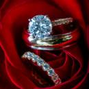 130x130 sq 1461732065850 rainbow room wedding 155