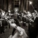 130x130 sq 1461732114647 sparklers wedding