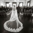 130x130 sq 1461732136653 the downtown club wedding 0029 1024x683