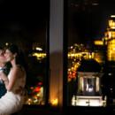 130x130 sq 1461732148007 the downtown club wedding 0039 1024x683