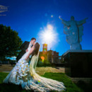 130x130 sq 1461732169037 the venetian wedding 22 1024x682