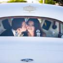 130x130 sq 1461732174311 the venetian wedding 35 1024x682