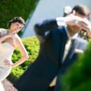 130x130 sq 1461732207852 vie wedding 009 1024x682