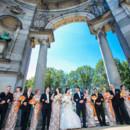 130x130 sq 1461732214098 vie wedding 017 1024x682