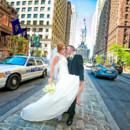 130x130 sq 1461732226368 vie wedding 25 1024x682