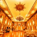 130x130 sq 1461732238928 wedding reception ballroom 001 1024x682