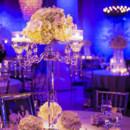 130x130 sq 1461732244931 wedding reception ballroom 004 1024x682