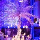 130x130 sq 1461732250039 wedding reception ballroom 007