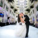 130x130 sq 1461732259389 wedding reception ballroom 019 1024x682