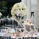 130x130 sq 1461732264855 wedding reception ballroom 020 1024x760