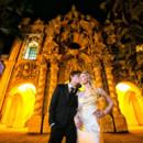 130x130 sq 1461732270539 wedding reception ballroom 021 1024x682