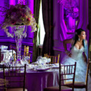 130x130 sq 1461732276228 wedding reception ballroom 026 1024x786
