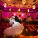 130x130 sq 1461732282617 wedding reception ballroom 032 1024x682