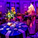 130x130 sq 1461732289156 wedding reception ballroom 039 1024x682