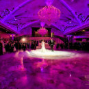130x130 sq 1461732295455 wedding reception ballroom 050 1024x682