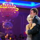 130x130 sq 1461732301439 wedding reception ballroom 059 1024x682