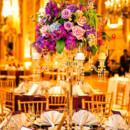 130x130 sq 1461732314330 wedding reception ballroom 061