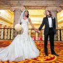 130x130 sq 1461733120287 ritz carlton wedding philadelphia 12