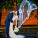 130x130 sq 1461948328214 the merion wedding nj 31 1024x682