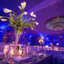 130x130 sq 1461950443952 ritz carlton wedding philadelphia 37