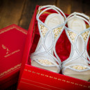 130x130 sq 1461950458067 the merion wedding nj 03