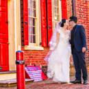 130x130 sq 1461950474187 the merion wedding nj 26