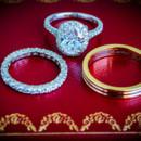 130x130 sq 1462032553404 central park wedding 23