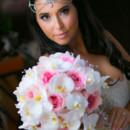 130x130 sq 1462032617939 crystal tea room wedding photos 16