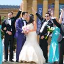 130x130 sq 1462032626753 crystal tea room wedding photos 24