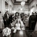 130x130 sq 1462032634062 crystal tea room wedding photos 27