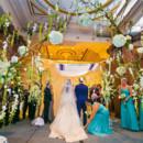 130x130 sq 1462032643621 crystal tea room wedding photos 30
