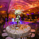 130x130 sq 1462032654067 crystal tea room wedding photos 36