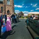 130x130 sq 1462032663463 essex fells country club wedding 23