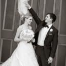 130x130 sq 1462032681901 essex fells country club wedding 27