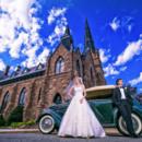 130x130 sq 1462032690394 essex fells country club wedding 28