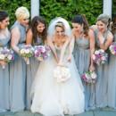 130x130 sq 1462032723234 florentine gardens wedding 36