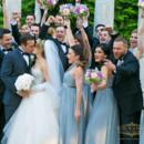 130x130 sq 1462032730188 florentine gardens wedding 43