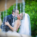 130x130 sq 1462032738715 florentine gardens wedding 44