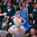 130x130 sq 1462032758541 florentine gardens wedding 56