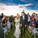 130x130 sq 1462032780149 ginny lee wagner vineyards wedding 25
