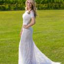 130x130 sq 1462032792675 ginny lee wagner vineyards wedding 28
