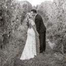 130x130 sq 1462032805534 ginny lee wagner vineyards wedding 32