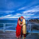 130x130 sq 1462032877456 one atlantic wedding 016