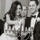 130x130 sq 1462032932734 park savoy wedding bd 35